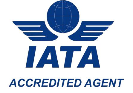 iata_agent